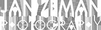 Jan Zeman – portrétní fotografie