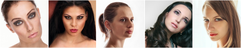 jan zeman profesionální portrétní fotograf Praha svatební fotograf fashion glamour boudoir rodinný portrét kreativní portrét retušování portrétních fotografií